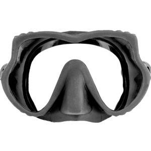 Masks & Snorkels